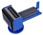 R2Sonic Sonic 2022 Multibeam Echosounder