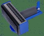 R2Sonic Sonic 2024 Multibeam Echosounder