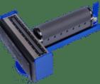 R2Sonic Sonic 2026 Multibeam Echosounder