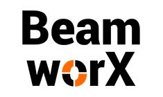 Beam Worx