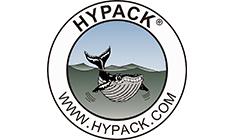 Hypack